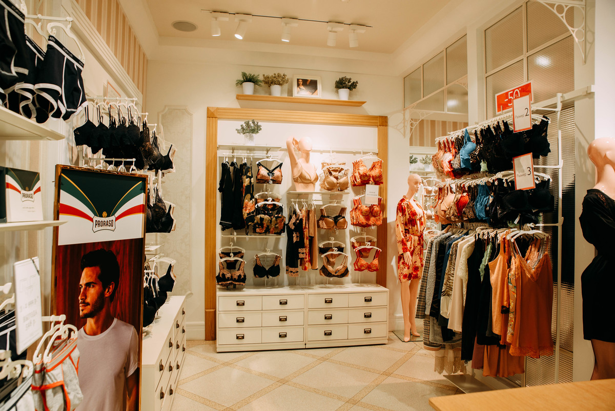 Магазины женского белья в смоленске сексуальные женские трусики стринг