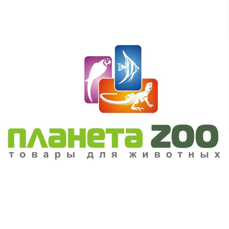 Зоо Интернет Магазин Смоленск