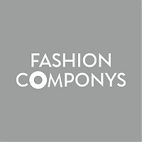Fashion Componys