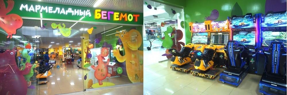 Детские игровые автоматы смоленск 777 зал игровые автоматы