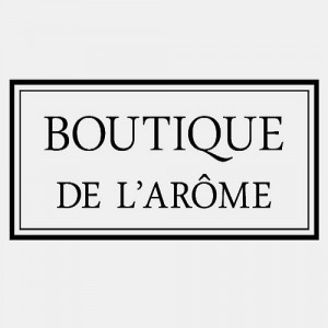 Boutique de l'arome